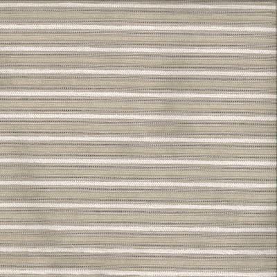 Groove Mushroom   53% Olefin/38% Acrylic/9% Polyester    140cm |2.5cm    Upholstery