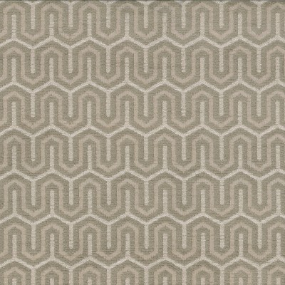 Link Brass   86%Olefin/14% Polyester    140cm|4cm    Upholstery
