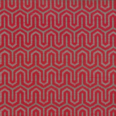 Link Punch  86% Olefin/14% Polyester  140cm | 4cm  Upholstery