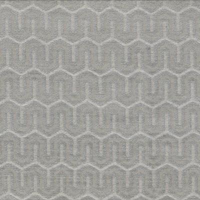 Link Shale  86% Olefin/14% Polyester  140cm | 4cm  Upholstery