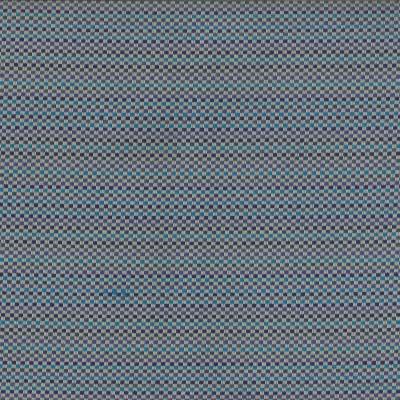 Micro Ocean  100% Olefin  140cm| 6.5cm  Upholstery