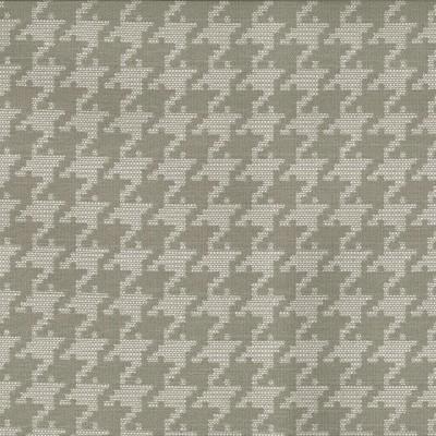 Notch Cafe  53% Olefin/38% Acrylic/9% Polyester  140cm |3cm  Upholstery