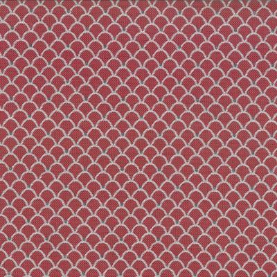 Petite Carmine   38% Olefin/38% Acrylic/24% Polyester    140cm |3.5cm    Upholstery