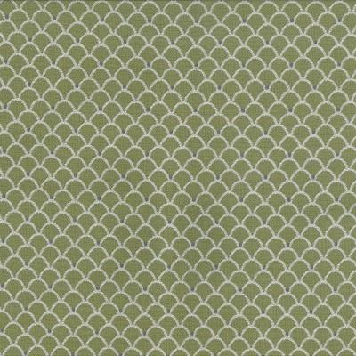 Petite Fern  38% Olefin/38% Acrylic/24% Polyester  140cm | 3.5cm  Upholstery