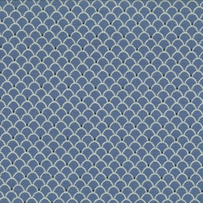 Petite Ocean   38% Olefin/38% Acrylic/24% Polyester    140cm |3.5cm    Upholstery