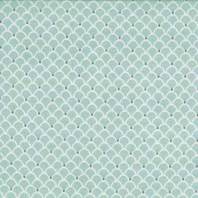 Petite Winter  38% olefin/ 38% acrylic/ 24% polyester  140cm |3.5cm  Upholstery