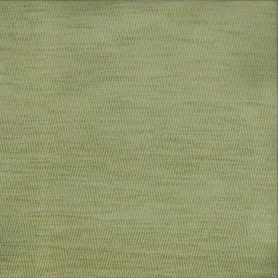 Pivot Avocado  100% Olefin  140cm | -  Upholstery