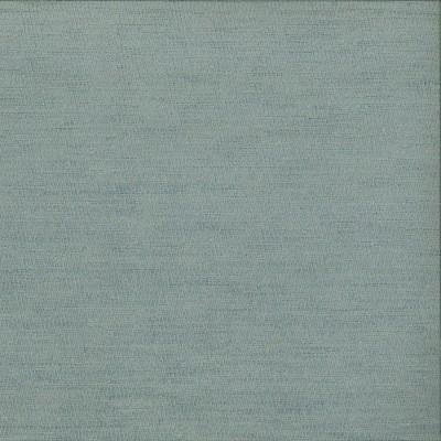 Pivot Duck  100% Olefin  140cm | -  Upholstery