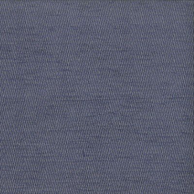 Pivot Pacific  100% Olefin  140cm | -  Upholstery