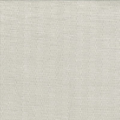 Pivot Shimmer   100% Olefin    140cm |  -    Upholstery