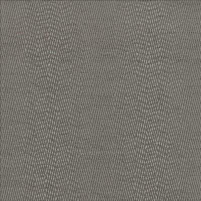 Pivot Smoke   100% Olefin    140cm |-    Upholstery