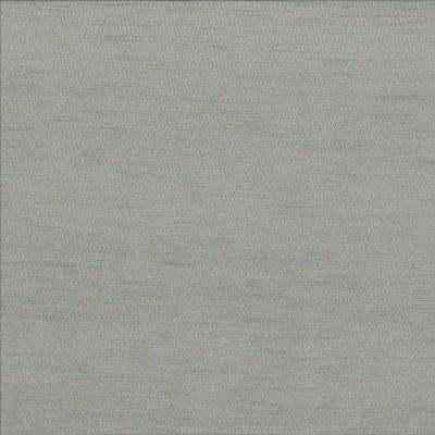 Pivot Steel  100% Olefin  140cm | -  Upholstery