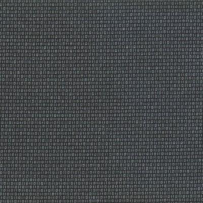 Pixel Granite  58% Olefin/ 42% Acrylic  140cm | 1cm  Upholstery