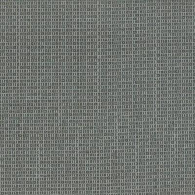 Pixel Pewter  58% Olefin/ 42% Acrylic  140cm |1cm  Upholstery