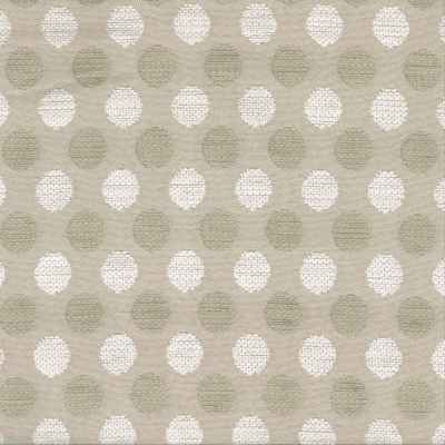 Spot Camel  92% Olefin/8% Polyester  140cm | 5.5cm  Upholstery