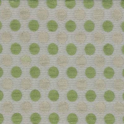 Spot Celery  92% Olefin/8% Polyester  140cm | 5.5cm  Upholstery