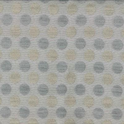Spot Greystone  92% Olefin/8% Polyester  140cm | 5.5cm  Upholstery