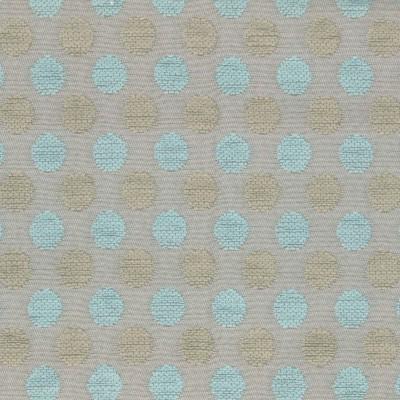 Spot Robin   92% Olefin/8% Polyester    140cm |  5.5cm    Upholstery