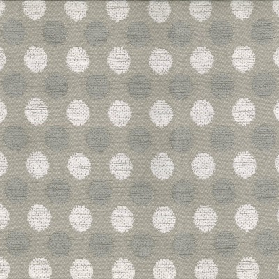 Spot Sterling  92% Olefin/8% Polyester  140cm | 5.5cm  Upholstery