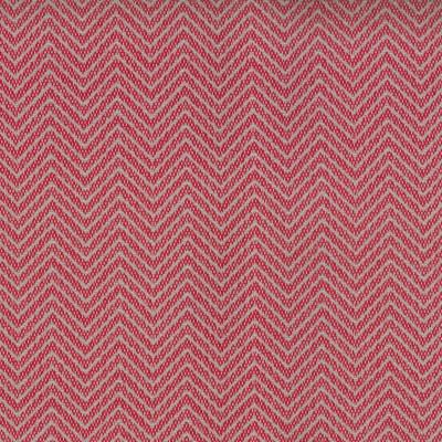 Tilt Cherry   100% Olefin    140cm |  1cm    Upholstery