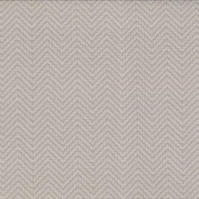 Tilt Desert   100% Olefin    140cm |1cm    Upholstery