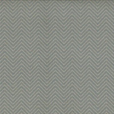 Tilt Fog  100% Olefin  140cm | 1cm  Upholstery