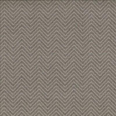 Tilt Grey  100% Olefin  140cm | 1cm  Upholstery