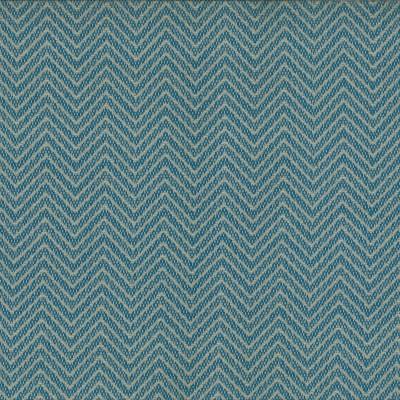 Tilt Jade  100% Olefin  140cm | 1cm  Upholstery