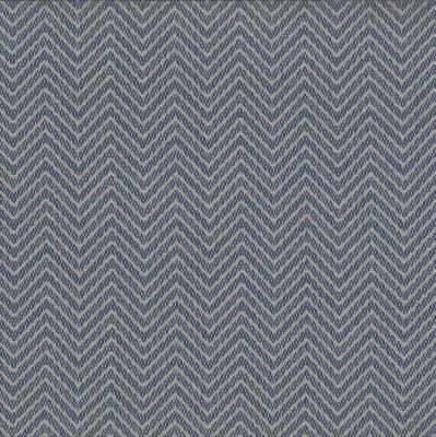 Tilt Royal   100% Olefin    140cm |1cm    Upholstery
