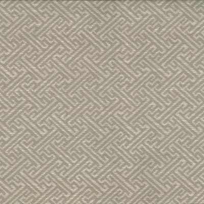 Twist Caramel   41% Olefin/32% Acrylic/27% Cotton    140cm |8.5cm    Upholstery