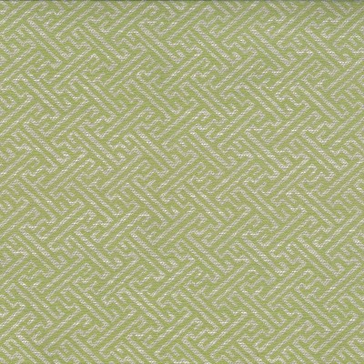 Twist Lime 41% Olefin/32% Acrylic/27% Cotton 140cm | 8.5cm Upholstery