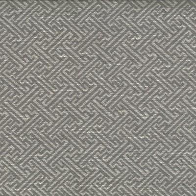 Twist Plaster  41% Olefin/32% Acrylic/27% Cotton  140cm | 8.5cm  Upholstery