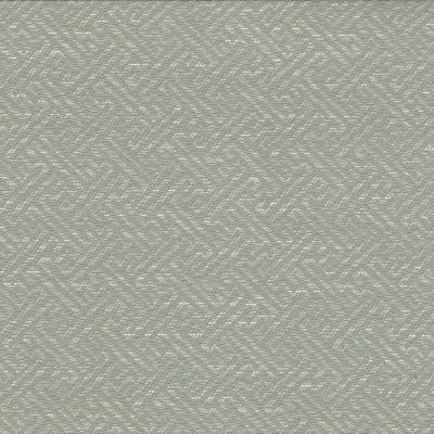 Twist Seafoam  41% Olefin/32% Acrylic/27% Cotton  140cm | 8.5cm  Upholstery