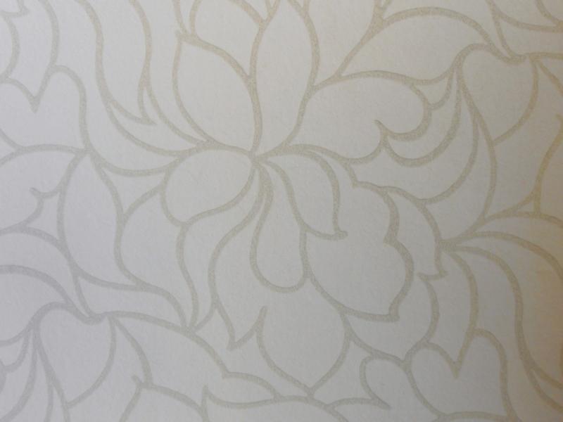 Topaz Chalk 32.5cm
