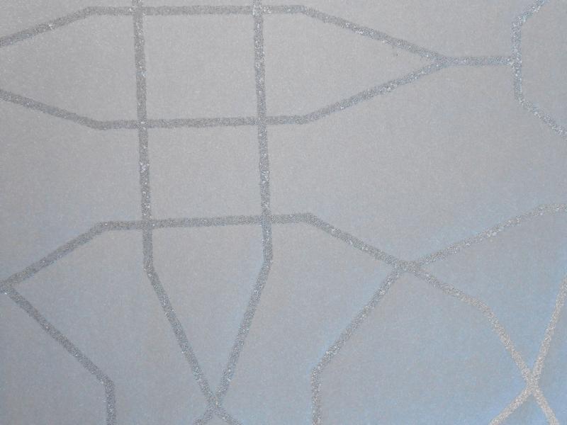 Solitaire Quartz 64cm