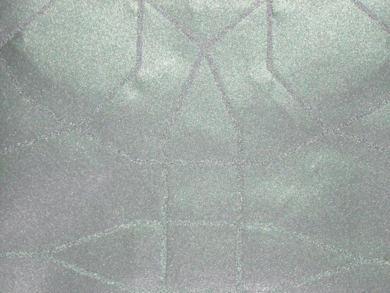 Solitaire Midnite 64cm