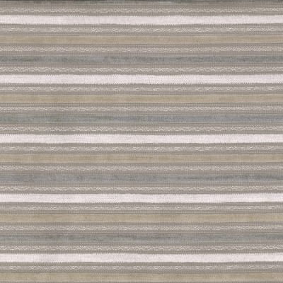 Bar Mink  75% Olefin/25% Acrylic  140cm | 6cm  Upholstery