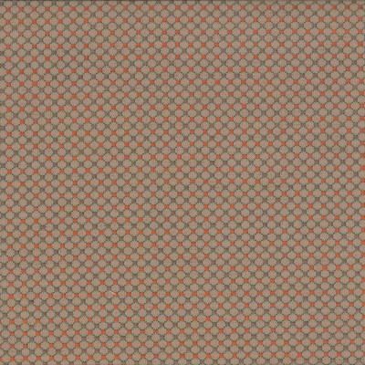 Atom Cinnabar  70% Olefin/20% Acrylic/10% Polyester  140cm | 1cm  Upholstery