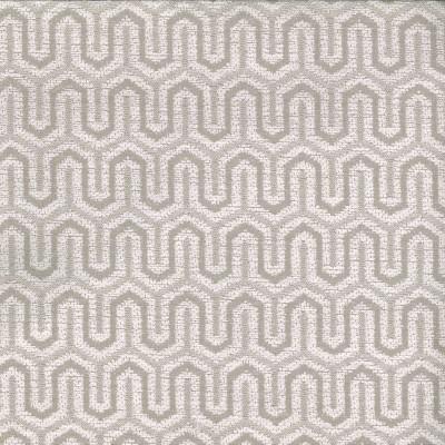 Link Mohair  86% Olefin/14% Polyester  140cm | 4cm  Upholstery
