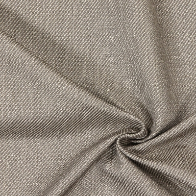 Wensleydale Pewter 52% polyester/ 48% cotton 140cm | - Dual Purpose