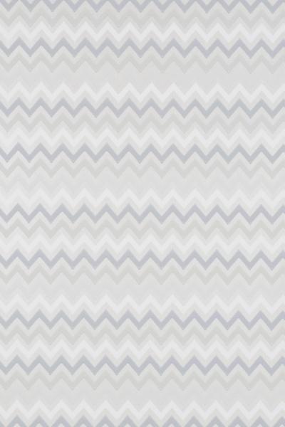 Limit Silver 53cm