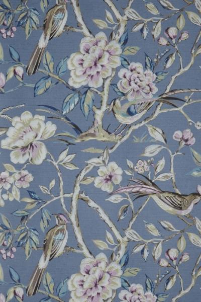 Lotus Blossom Porcelain  70cm