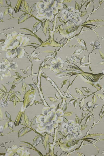 Lotus Blossom Willow  70cm
