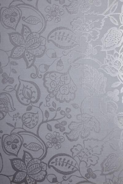 Oleander Platinum  64cm