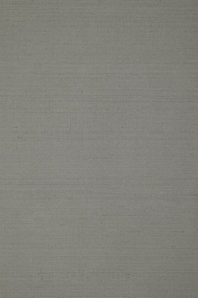 Charm Parchment  53cm