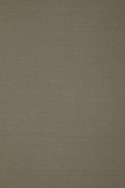Charm Linen  53cm