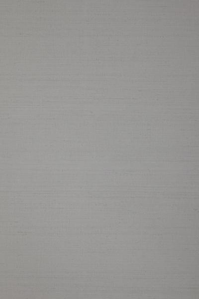 Charm Whitegrey  53cm