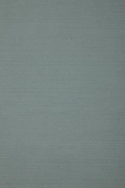 Charm Turquoise  53cm