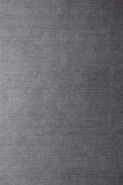 Charm Silver  53cm