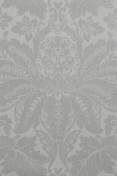Calisto Silver  64cm